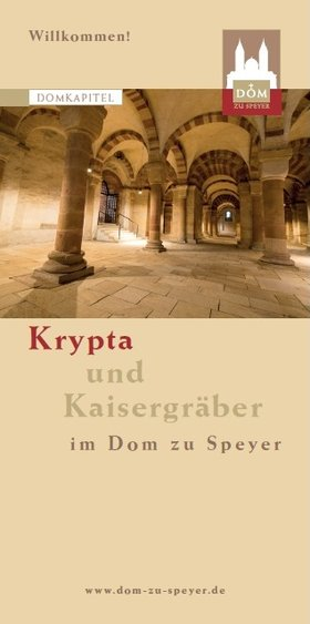 Cover Kryptaflyer