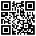 QR Code Dom-App Android